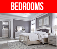 Bedroom Category