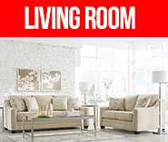 Living Room Category
